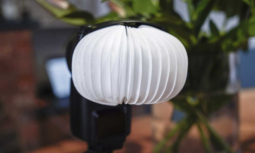 5 STAR review for our Module Creative Lantern Kit!!